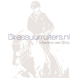 featured dressuurruiters